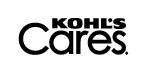 Logo: Kohl's Cares